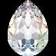 #4320 Pear (Капля)
