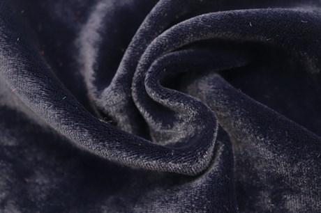 Шелковый бархат, Беспокойное море - фото 10365