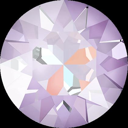 1088 Xirius Chaton SS39 - Lavender DeLite (#001L144D) - фото 16379