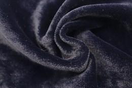 Шелковый бархат, Беспокойное море