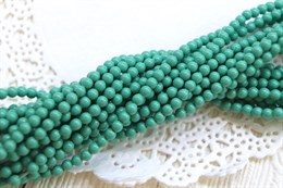 #5810 жемчуг Swarovski 3 мм Jade (#715)