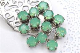 #1122 Chatone 8 мм Pacific Opal