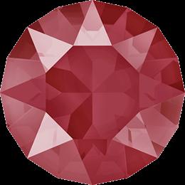 1088 Xirius Chaton SS39 - Royal Red (#L107S)