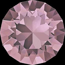 1088 Xirius Chaton SS39 - Antique Pink (#001ANTP)