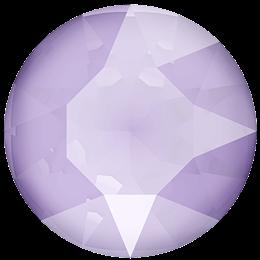 1088 Xirius Chaton SS39 - Lacquer Lilac (#001L126S)