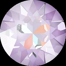 1088 Xirius Chaton SS39 - Lavender DeLite (#001L144D)