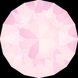 1088 Xirius Chaton SS39 - Powder Rose (#L103)