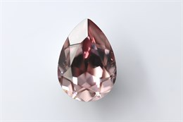 #4320 Pear 14х10 мм - Antique Pink (#001ANTP)