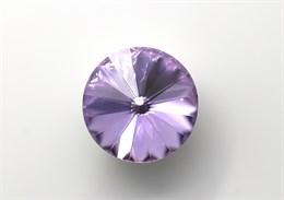 #1122 Rivoli 12 мм - Violet (#371)