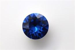 #1088 Xirius Chaton SS39 - Capri Blue (#243)
