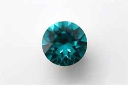 #1088 Xirius Chaton SS39 - Blue Zizcon (#229)