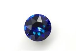#1088 Xirius Chaton SS39 - Bermuda Blue (#001BB)