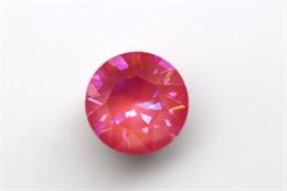 #1088 Xirius Chaton SS39 - Lotus Pink DeLite (#001L145D)