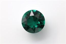 #1088 Xirius Chaton SS39 - Emerald Ignite (#205IGNIT)