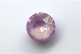 #1088 Xirius Chaton SS39 - Lavender DeLite (#001L144D)