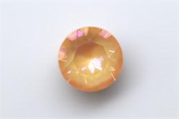 #1088 Xirius Chaton SS39 - Peach DeLite (#001L140D)