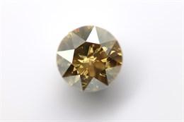 #1088 Xirius Chaton SS39 - Golden Shadow (#001GSHA)