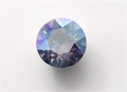 #1088 Xirius Chaton SS39 - Light Sapphire Shimmer (#211SHIM)