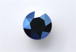 #1088 Xirius Chaton SS39 - Metallic Blue (#001METBL)