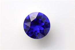 #1088 Xirius Chaton SS39 - Majestic Blue (#296)