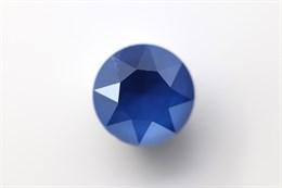 #1088 Xirius Chaton SS39 - Lacquer Royal Blue (#001L110S)