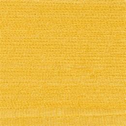Шёлковая лента 7 мм, №31