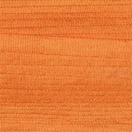 Шёлковая лента 7 мм, №33