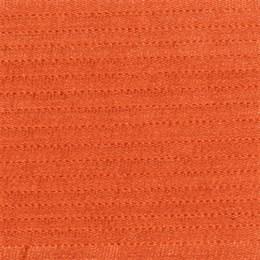 Шёлковая лента 7 мм, №61