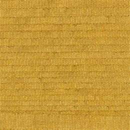 Шёлковая лента 7 мм, №39