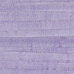 Шёлковая лента 7 мм, №136