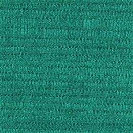 Шёлковая лента 7 мм, №178