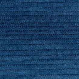 Шёлковая лента 7 мм, №271