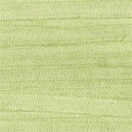 Шёлковая лента 7 мм, №207