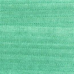 Шёлковая лента 7 мм, №186