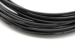 Проволока №10, d=1,5 мм (алюминий)