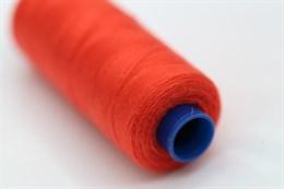 Нитки для вышивки №111, полиэстер