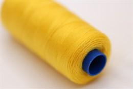Нитки для вышивки №136, полиэстер