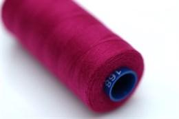 Нитки для вышивки №168, полиэстер
