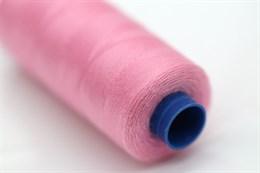 Нитки для вышивки №156, полиэстер