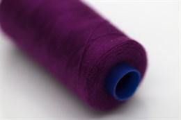 Нитки для вышивки №181, полиэстер