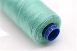 Нитки для вышивки №237, полиэстер