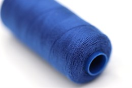 Нитки для вышивки №289, полиэстер
