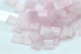 Miyuki Tila beads #2594