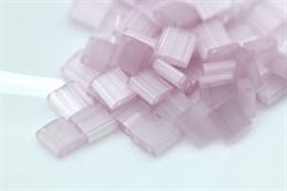 Miyuki Tila beads #2551