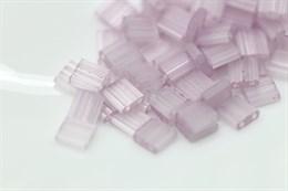 Miyuki Tila beads #2564