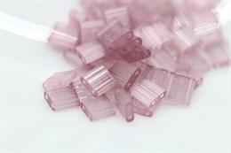 Miyuki Tila beads #2597