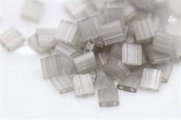 Miyuki Tila beads #2598