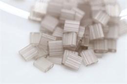 Miyuki Tila beads #2553