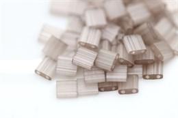 Miyuki Tila beads #2558
