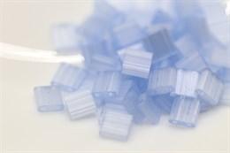 Miyuki Tila beads #2562